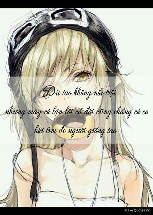 Kết quả hình ảnh cho ảnh thơ buồn ( về bạn bè) xấu tính anime\\\\