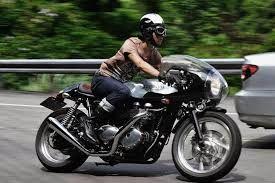 """Résultat de recherche d'images pour """"MOTO CAFé RACER"""""""