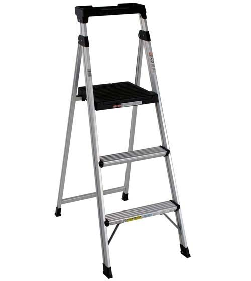Step Ladders Step Ladders Ladder Step