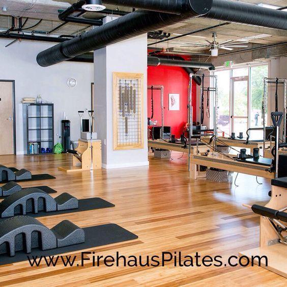 Pilatesarms Pilates Studio Pilates Yoga Studio Fitness Studio
