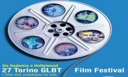 Torino GLBT film festival Torino 19-25 aprile 2012