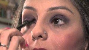 3 Must Have Eye Shadows | Eye Shadow Makeup Tutorial #prom