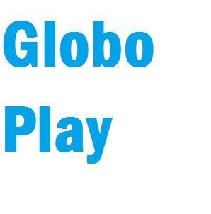 Que tal assistir a programação da Globo grátis e em qualquer lugar? Chegou o Globo Play http://www.tudoinformation.com.br/2015/11/assitir-programacao-da-globo-de.html