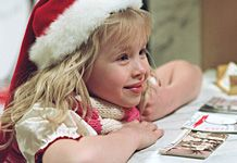 I adore this movie (Eloise at Christmastime)!