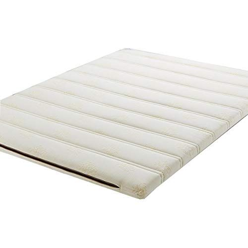 Fdesign 6cm Thick Memory Foam Mattress Pad Japanese Futon Mattres