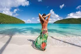 las playas mas lindas del mundo - Buscar con Google