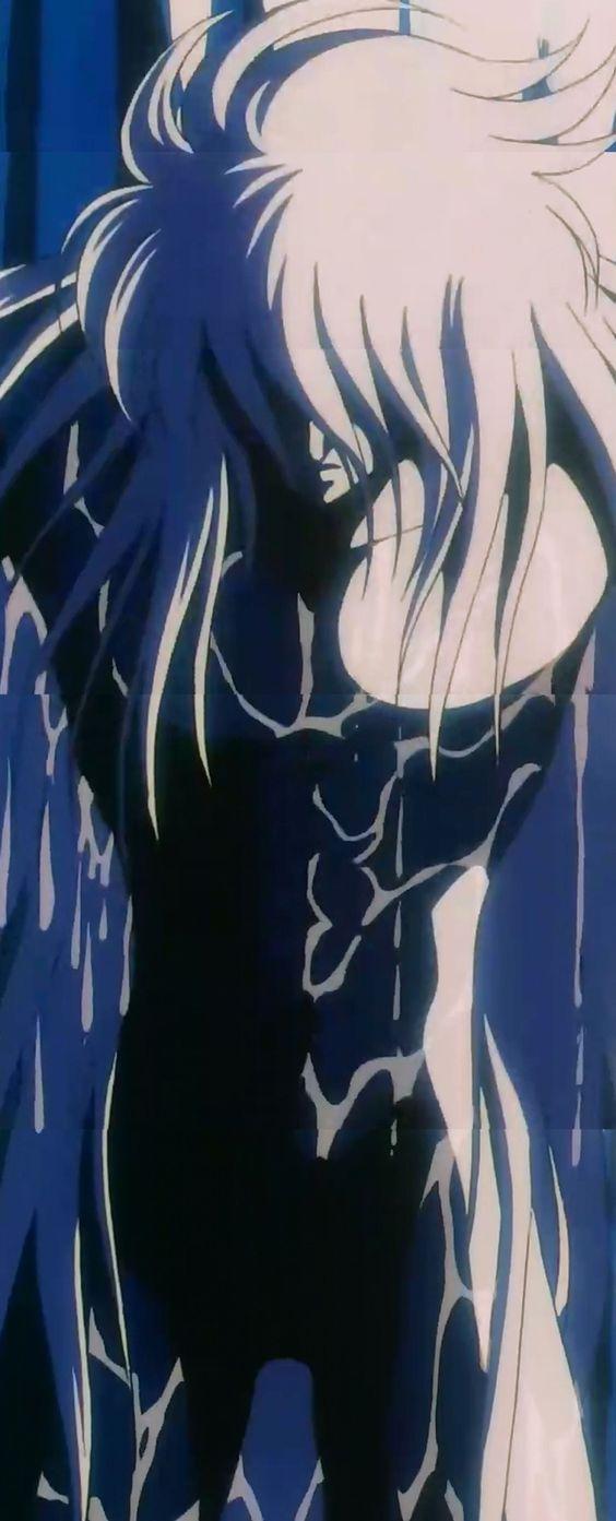 A, B, C personajes de anime - Página 2 105df0cecde1128ff3c53a787c2bc709