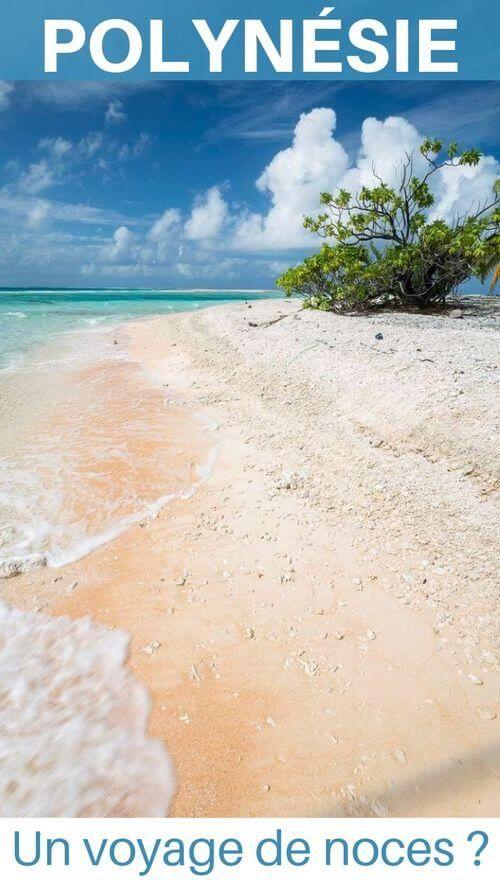Voyage De Noces En Polynesie Francaise Mes Recommandations Voyage De Noce Voyage En Polynesie Voyage En Oceanie