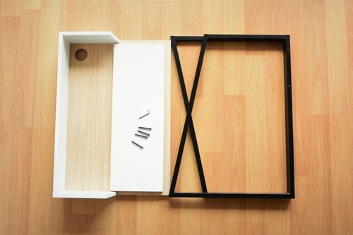 Pin De Aki Kudo En テーブル En 2020 Muebles Para El Hogar Disenos De Unas Escritorio