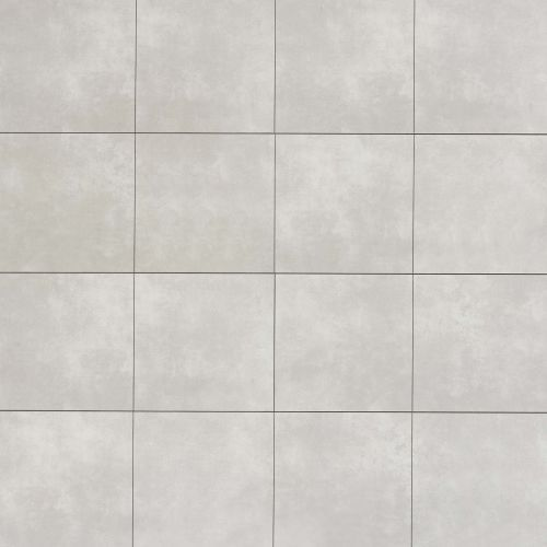 Metro Plus 12 X 12 Floor Wall Tile In Long Island Sky Tiles Outdoor Tiles Wall Tiles