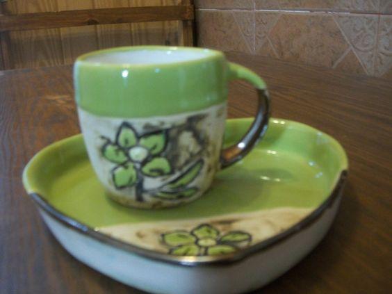 Cerámica 629  http://santafeciudad.gov.ar/blogs/disena/portfolio/ceramica-629/