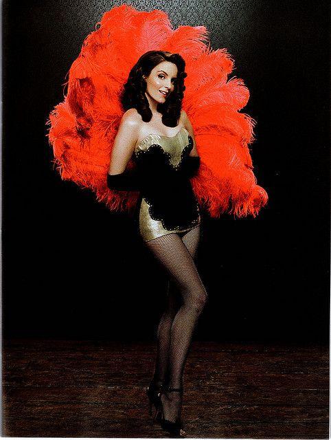 80° Tina Fey Nacionalidade: norte-americana Data de nascimento: 18/05/1970  Profissão: atriz