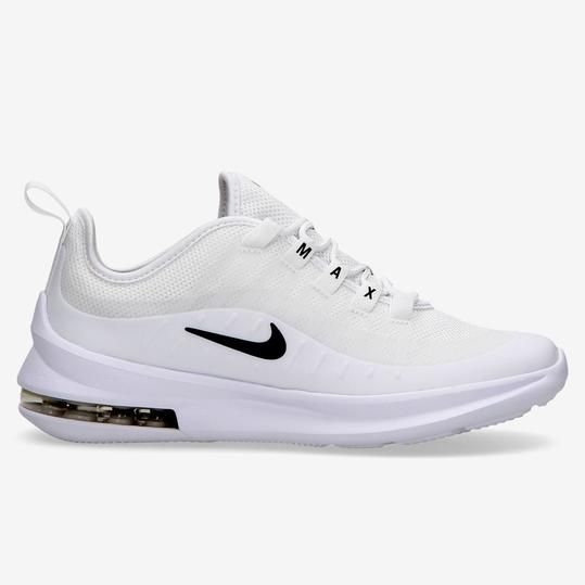 Nike Air Max Millenial Chica | Zapatillas casual mujer ...