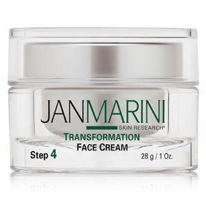 Jan Marini Transformation Face Cream at DermStore