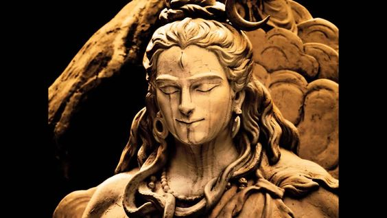 Om Namah Shivaya  is a mantra to gain divine power which will get rid of all the evils from life.