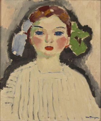 Portrait_de_Van_Dolly__1912