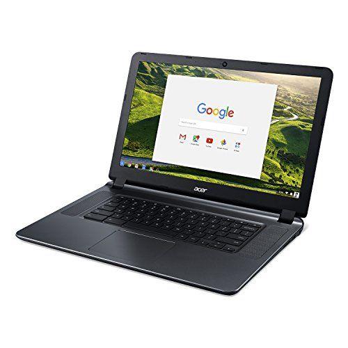 Acer Flagship Cb3 532 15 6 Hd Premium Chromebook Intel Https