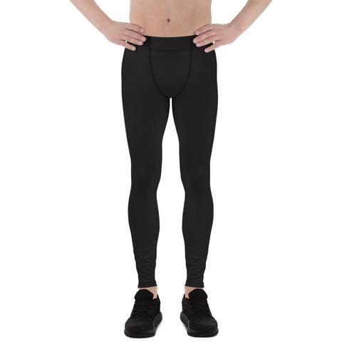 quality first attractive colour nice cheap Pin on Men's Leggings/ Yoga Pants/ Running Tights