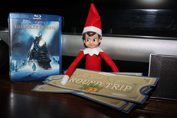 elf on the shelf drawing on pictures - Google Search