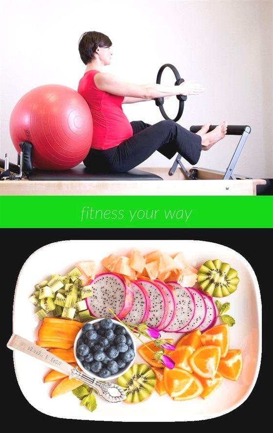 Fitness Your Way 23 20180928095338 52 Fitness 1st Blaine Sports Massage Men S Jogger Sweatpants Amazon Myfitne Fitness 24 Anytime Fitness Sports Massage