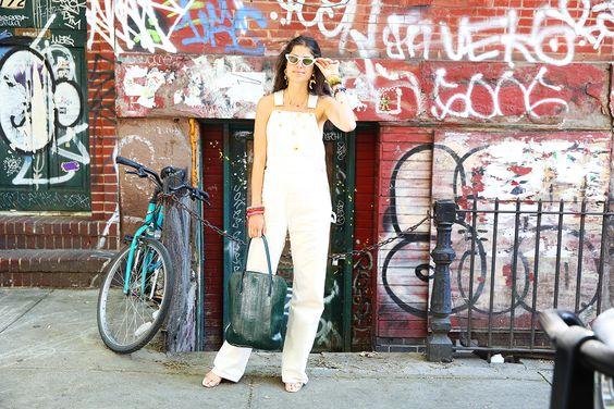 "The Nina Ricci Irrisor handbag may just be ""the one"" to re-ignite my love of handbags."