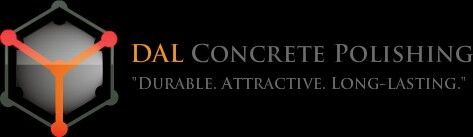 DAL Concrete Polishing 615-987-5390