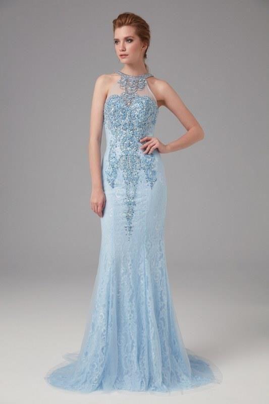 2020 Abiye Modelleri Unlu Markalarin Son Moda Gece Elbiseleri Viola Chan The Dress Elbise Resmi Elbise