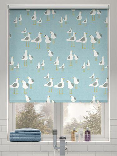 We Gull And Narrowboat On Pinterest