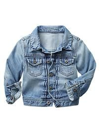 Gap | Toddler Boy | Outerwear | Clothes | Pinterest | Jackets ...