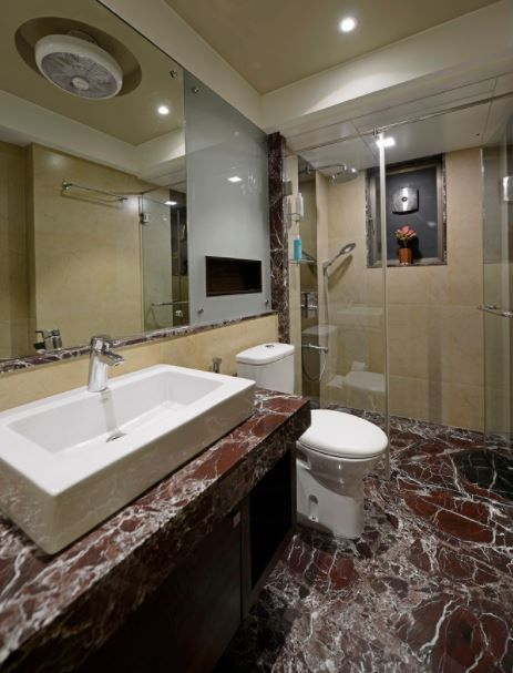 Small Bathroom Designs India Photos Design Ideas The Best Small And Functional Bathroom Design As Bathroom Tile Designs Bathroom Design Small Washroom Design