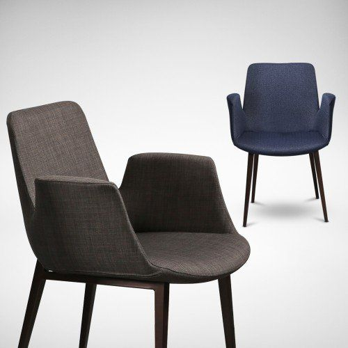 Fondue Armchair With Images Dining Chairs Armchair Chair