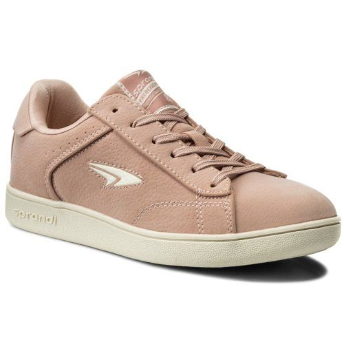 Obuwie Sportowe Sprandi Wp40 Hc990 Rozowy Damskie Buty Sportowe Https Ccc Eu Sneakers Dc Sneaker Shoes