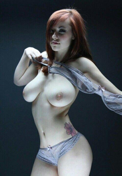 sexxy-naked-emo-babes-mass-effect-gif-porn-miranda