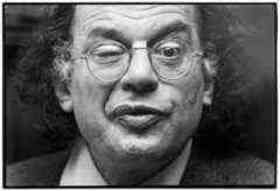 Allen Ginsberg quotes quotations and aphorisms from OpenQuotes #quotes #quotations #aphorisms #openquotes #citation