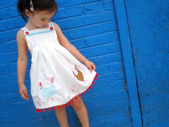 robe avec galons