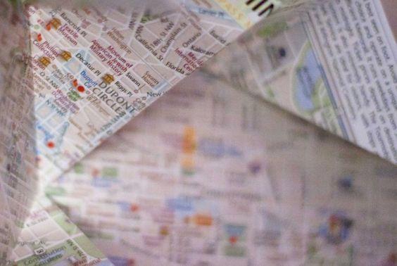 Sitemap bei google einreichen