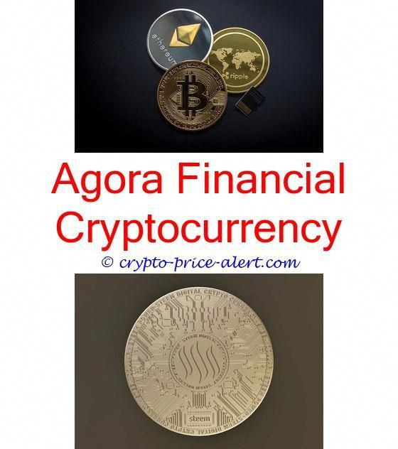 Egora crypto currency news can you win big on a small bet on a slot machine