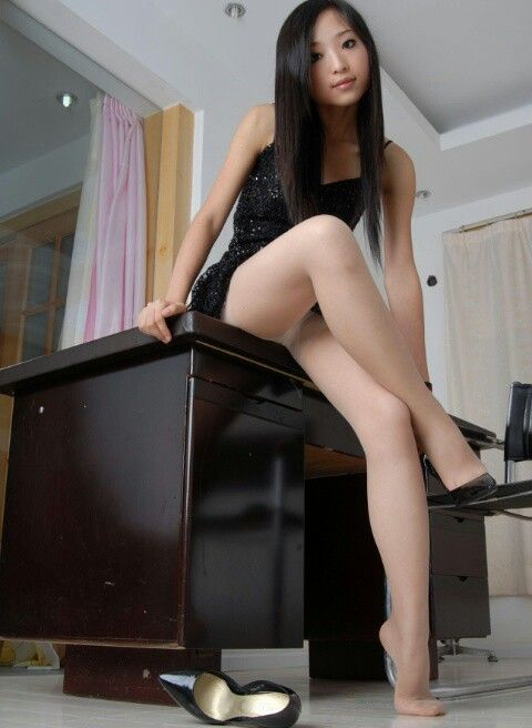 Member Joining Matures And Pantyhose Will