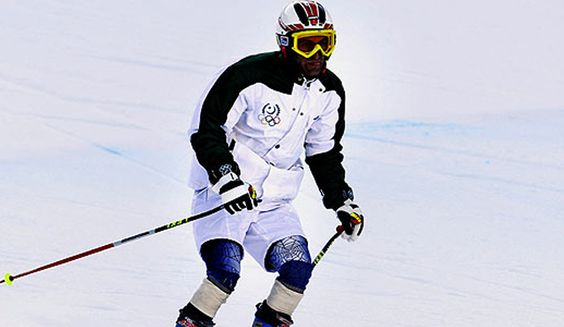 M. Karim, 18 year old skier from Gilgit Baltistan is only hope for Pakistan in Sochi2014 Winter Olympics http://www.PunjabYouthFestival.com/news/hope-pakistan-sochi-winter-olympics