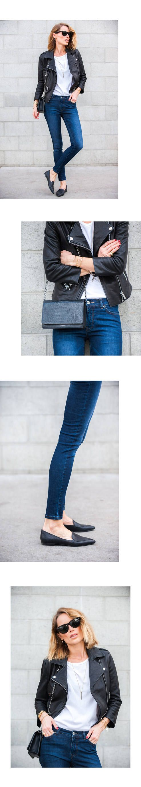Casual High Waisted Outfit  # #Anine's World #Winter Trends #Fashionistas #Best Of Winter Apparel #Outfit High Waisted #High Waisted Outfits #High Waisted Outfit Casual #High Waisted Outfit How To Wear #High Waisted Outfit 2015 #High Waisted Outfit Where To Get #High Waisted Outfit How To Style