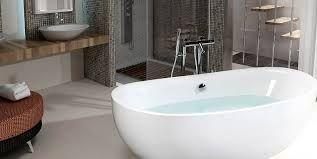 Risultati immagini per vasche da bagno design moderno