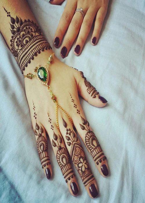 Stylish Mehndi Designs Creative Ideas Henna Tattoo Designs Mehndi Designs 2018 Mehndi Designs