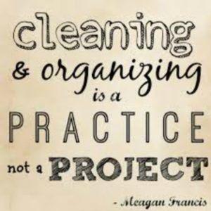 organizing-quotes