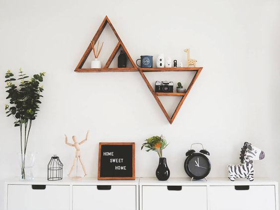 Magical Minimalist Decor Ideas