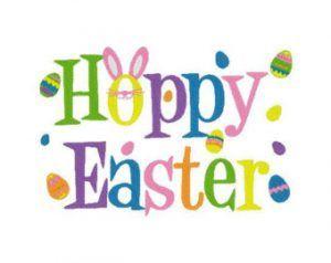 Pasqua/Easter Wallpaper,Background/Sfondi ~ Il Magico Mondo dei Sogni