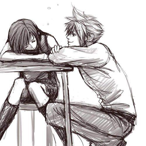 art_drawing_love_flirt_anime_couple-753b87351d3253151c6880698cf5e591_h.jpg (500×500)