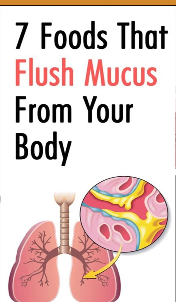 106f9e0c37a8516646b3c88a60d3a32f - How To Get Rid Of Mucus In Your Body Naturally
