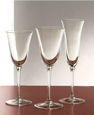 Pinterest the world s catalog of ideas - Vera wang martini glasses ...