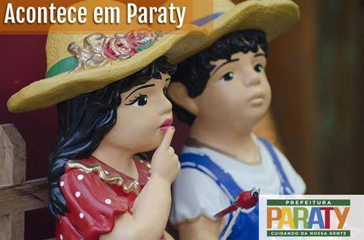Acontece em Paraty de 09 a 13 de agosto:  http://www.youblisher.com/p/952575-Acontece-em-Paraty-de-09-a-13-de-agosto/  #cultura #turismo #evento #festival #música #exposição #fotografia #Paraty #PousadaDoCareca