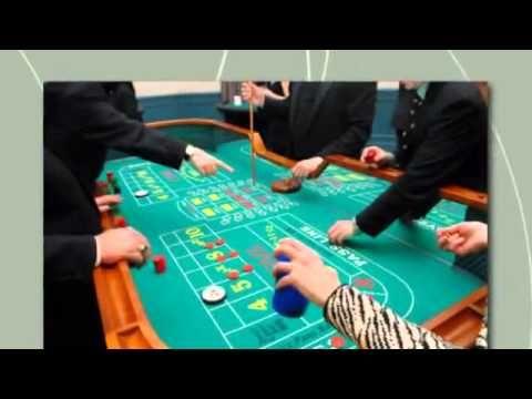 Poker run grand junction co